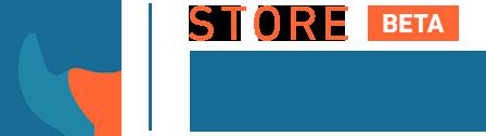 Weoryx Store